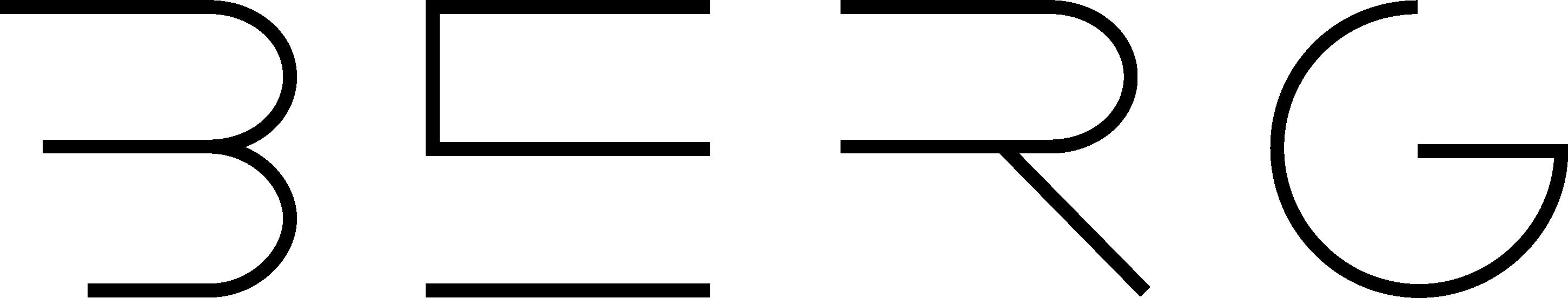 bergmedia